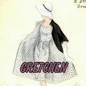 Tops - Bundle for Gretchen